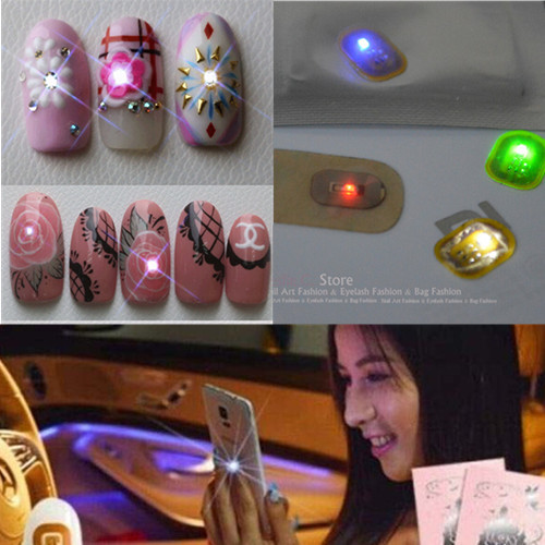 200pcs-Japan-NFC-Nail-Stickers-With-LED-Light-Flash-Affixed-Scintillation-Nail-Art-Tip-Decorations-DIY.jpg